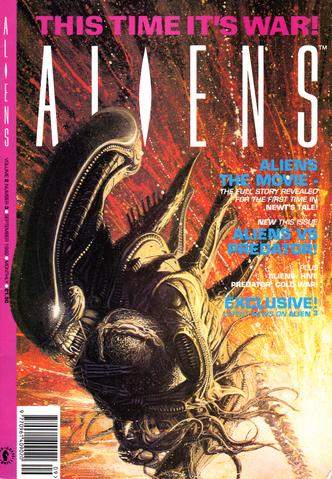 File:AliensMagV2-3.png