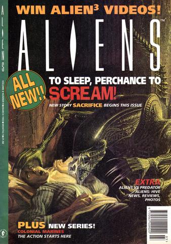 File:AliensMagV2-9.png