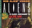 Aliens: Sacrifice