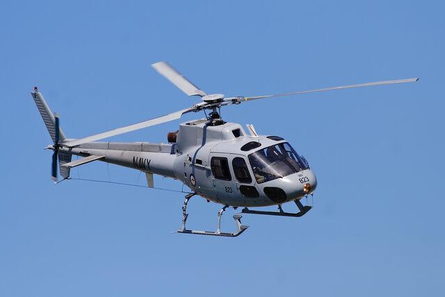 File:AS350 BA.jpg