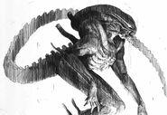 Art-of-alien-iso-2-1024x701