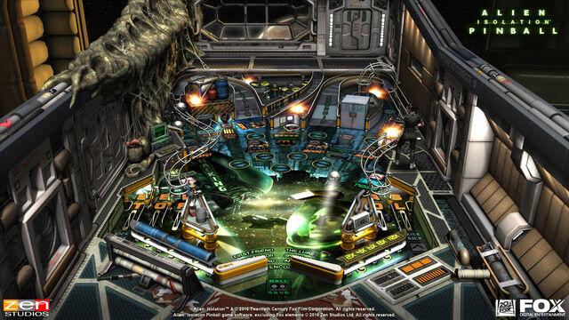 File:Alien vs Pinball Announcement Screenshot 3.jpg