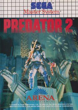 Predator2mastersystemcover