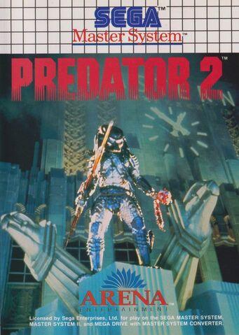 File:Predator2mastersystemcover.jpg