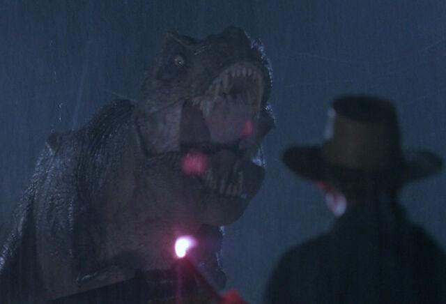 File:Winston T-Rex.jpg