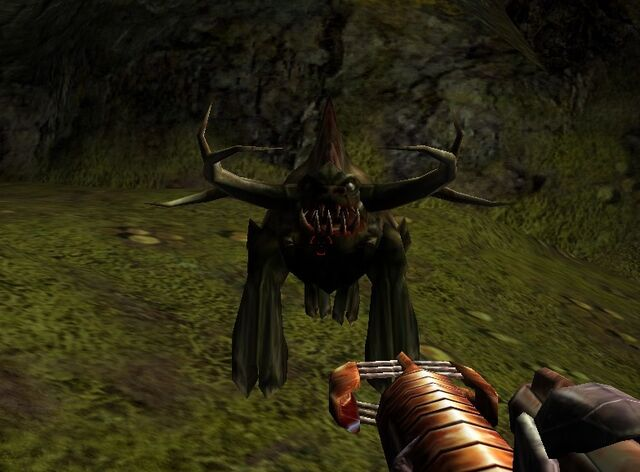 File:Predator Hound AvP 2 PH 2.jpg