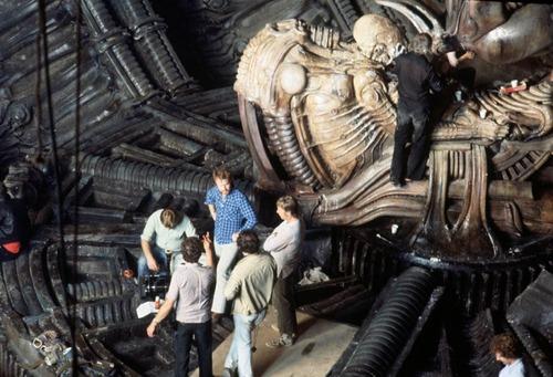File:Alien filming 1.jpg