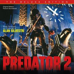 Predator 2 Score 02