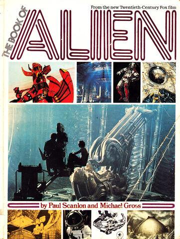 File:The Book of Alien Original.jpg