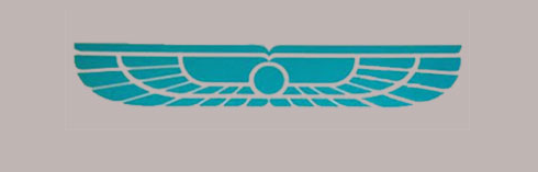 File:Weyland-YutaniOriginalLogo.png