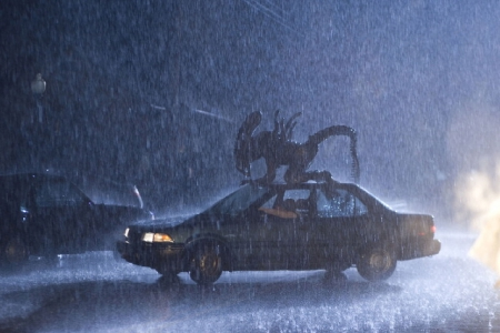 File:Alien vs predator car attack-1-.jpg