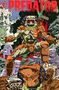 Predator Issue 4
