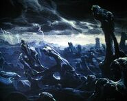 James-cameron-alien-landscape1