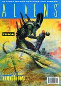 AliensMagV1-16
