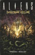 Aliensnightmareasylum