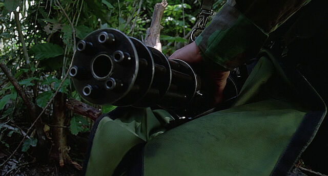 File:Blain deploys M134.jpg