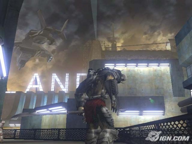 File:Predator-concrete-jungle-20040903045303307 640w.jpg
