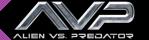 AlienvsPredatorHeader