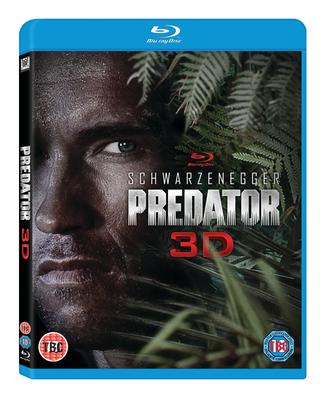 File:Predator-3d.png