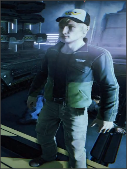File:Stasis Interrupted-Player 2.png