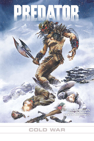 File:Predator Cold War digital.jpg