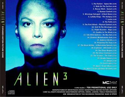 File:Alien3soundcover.jpg