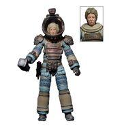 Neca-aliens-actionfigur-serie-11-lambert-18-cm