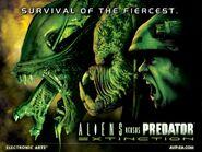 Aliensvspredatorextinction-02