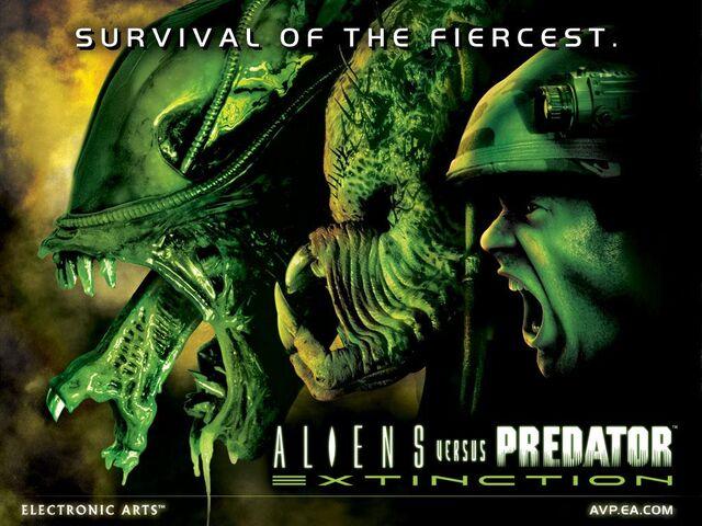 File:Aliensvspredatorextinction-02.jpg
