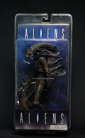 File:NECA-CLASSIC-ALIEN-WARRIOR-2.jpg