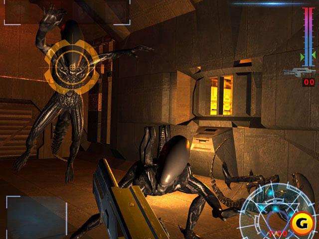 File:Alienscm screen004.jpg