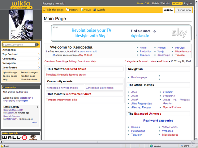 File:AvP Wiki Before....PNG