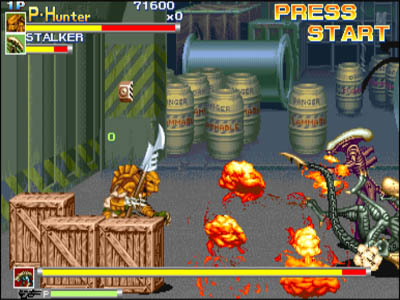 File:1994arcade alien vs predator.jpg