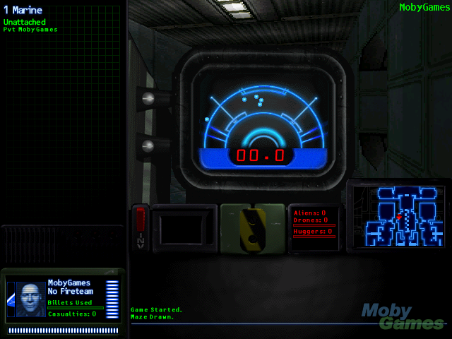 File:Aliens Online Motion Tracker.png