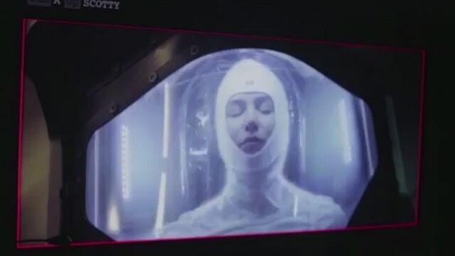 File:Alien-Covenant-Katherine-Hypersleep 1050 591 81 s c1.jpg