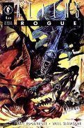 AliensRogue4