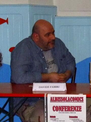 File:Davide Fabbri.jpg