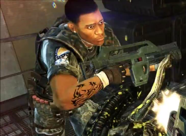 File:Short showing his tattoo.png