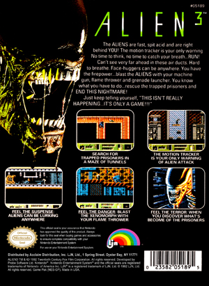 File:Nes alien3 back.casejpg.jpg