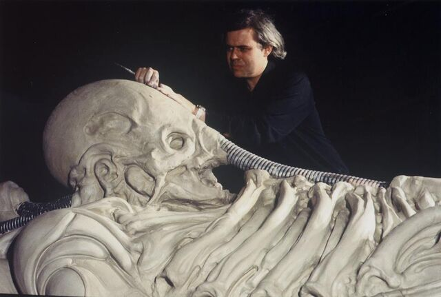 File:SpaceJOCKEY H.R. GIGER.jpg