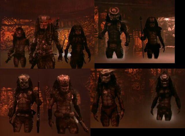 File:Lost Clan.jpg