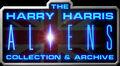 Thumbnail for version as of 09:04, September 2, 2015