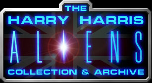 File:Harry Harris Collection.jpg