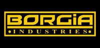 Borgia Industries Logo