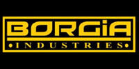 Borgia Industries