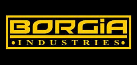 File:Borgia Industries Logo.jpg
