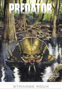 Predator Strange Roux digital