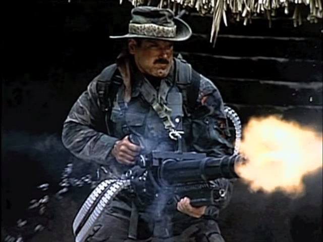 File:Ventura firing M134.png