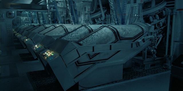 File:Alien2-074.PNG