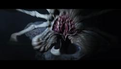 Covenant trailer facehugger (1)